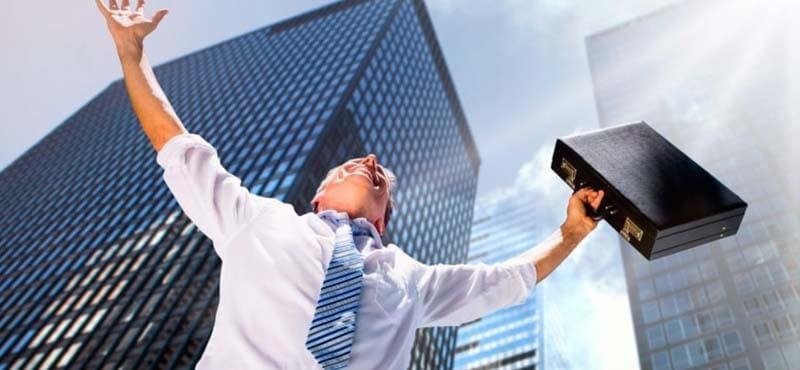 доверительный кредит в сбербанке условия