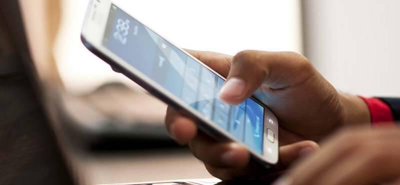 как перевести деньги на карту сбербанка с телефона мегафон