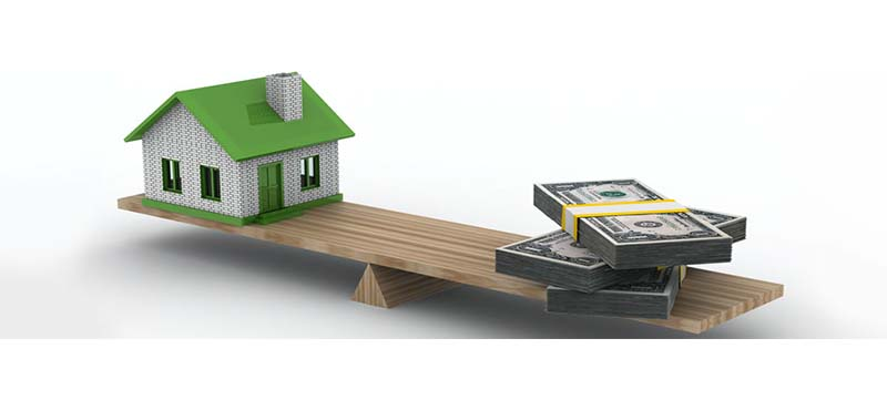 кредит в залог квартиры в сбербанке условия