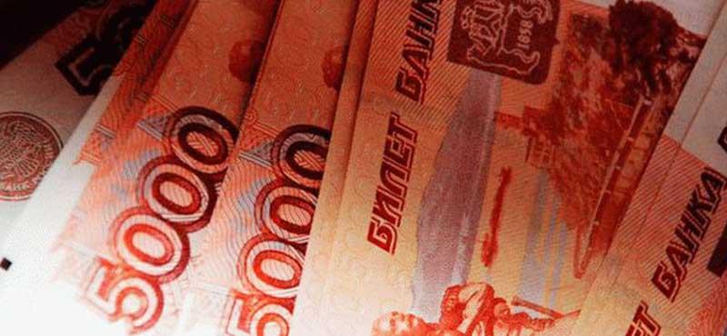 Получить деньги в долг от частного лица без залога срочно в спб