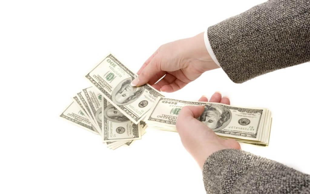 vzyat kredit v Sberbanke nalichnyimi - Взять кредит на 7 лет