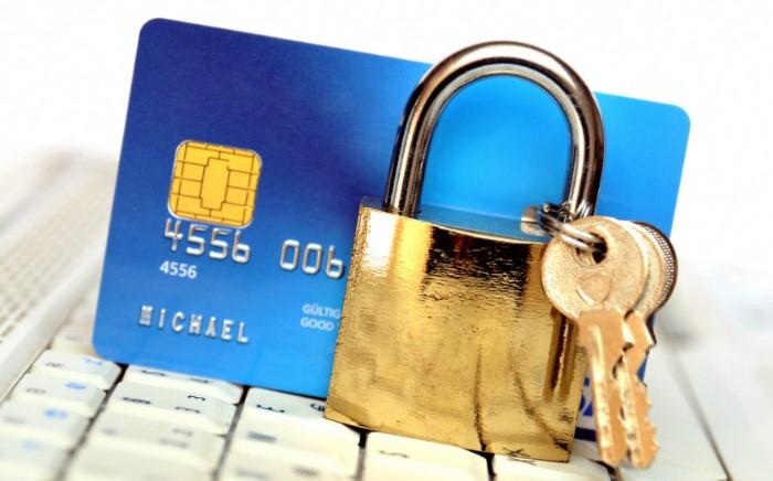 заблокировать карту сбербанка при утере по телефону