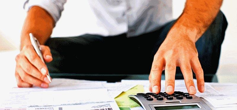 кредитный калькулятор досрочного погашения сбербанка