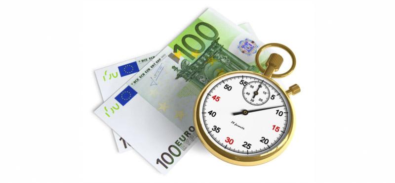 сбербанк калькулятор досрочного погашения кредита