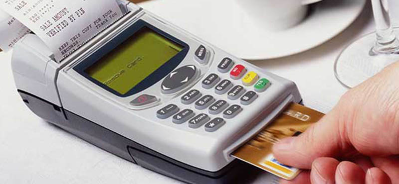 сбербанк еквайринг для ип стоимость