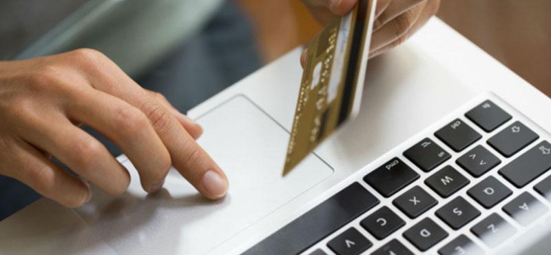 сбербанк еквайринг тарифы для ип