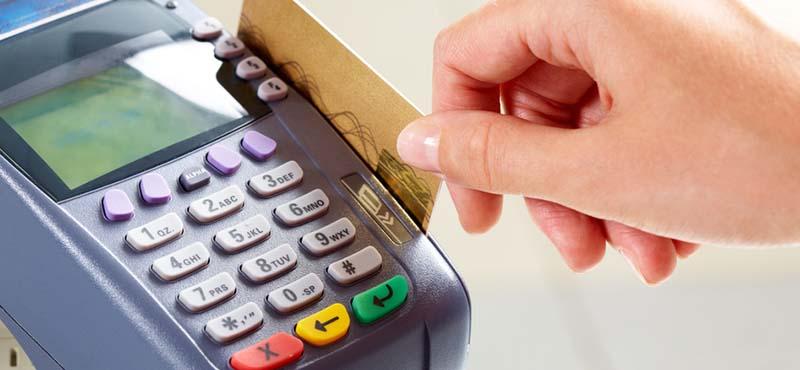 сбербанк еквайринг тарифы для юридических лиц