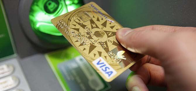 что такое дебетовая карта сбербанка и как ею пользоваться