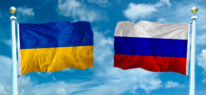 Денежные переводы на Украину из России сегодня через Сбербанк России с карты на карту прямо сейчас