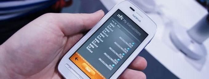 Мобильный банк от Сбербанка – современный подход в предоставлении банковских услуг