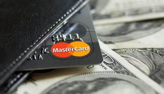 образовательная программа финансы и кредит