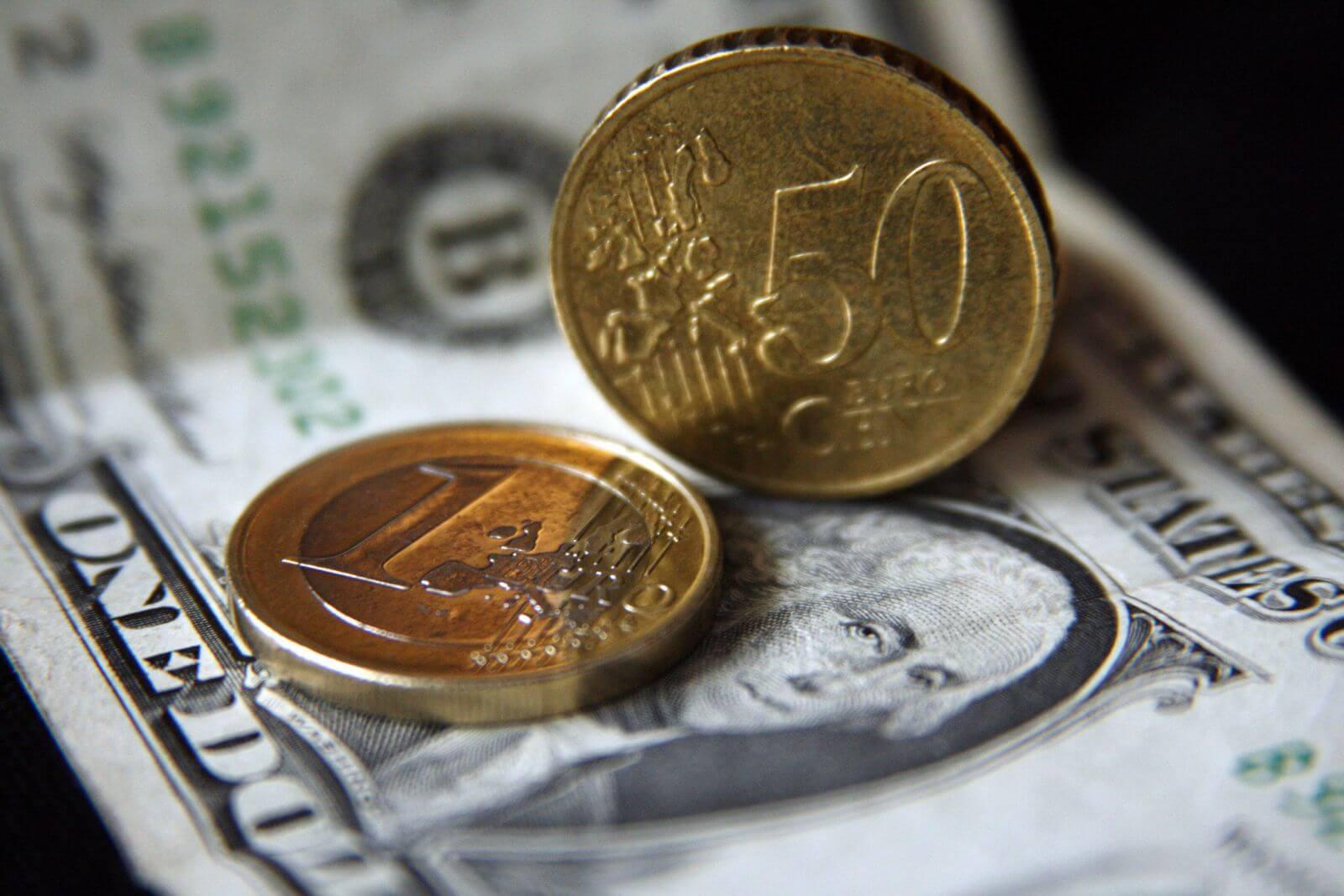 открыть расчетный счет в сбербанке для физических лиц