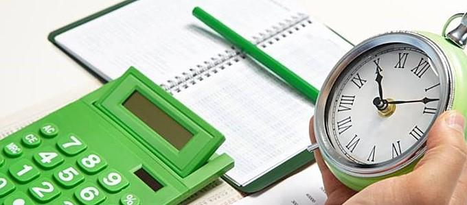 досрочное погашение ипотеки в сбербанке калькулятор