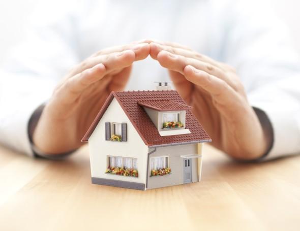 где дешевле страхование жизни для ипотеки сбербанк