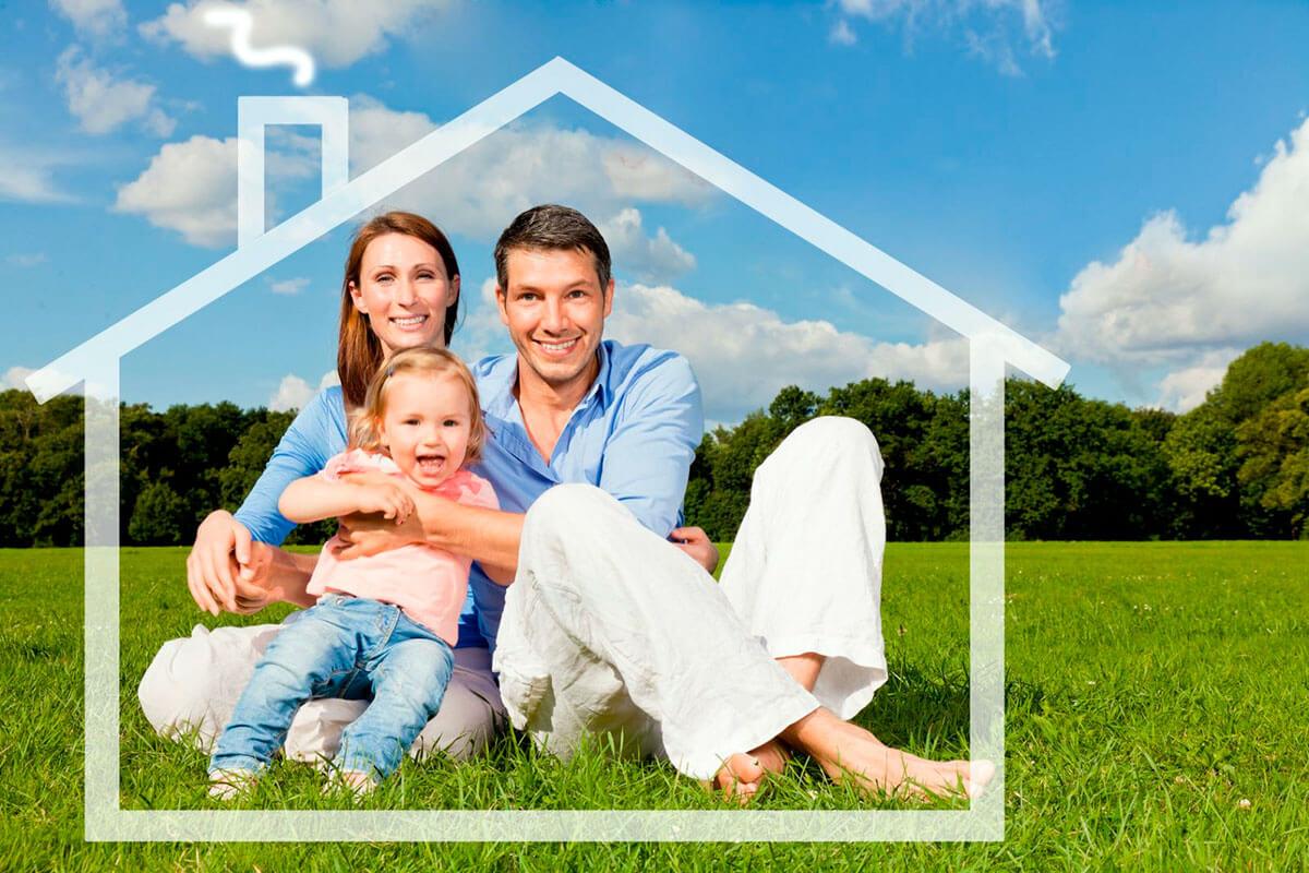 ипотека молодая семья сбербанк условия 2018