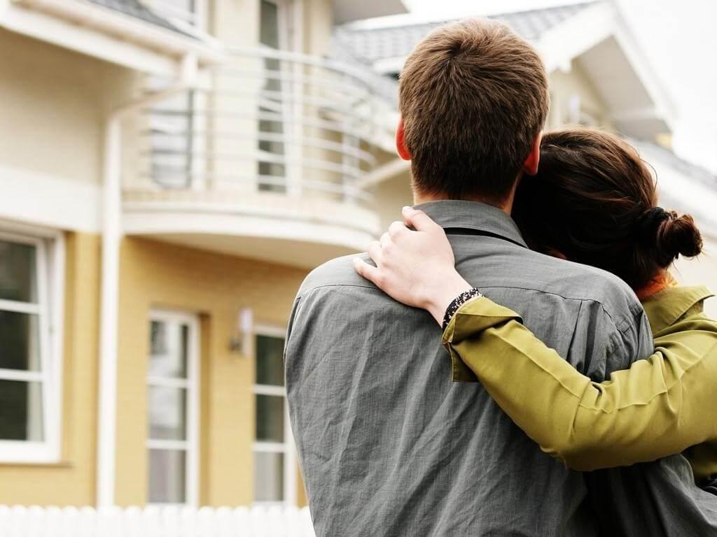 ипотека молодой семье условия на 2020 год сбербанк калькулятор
