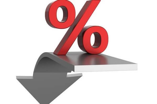 ипотека в сбербанке условия в 2018 году процентная ставка
