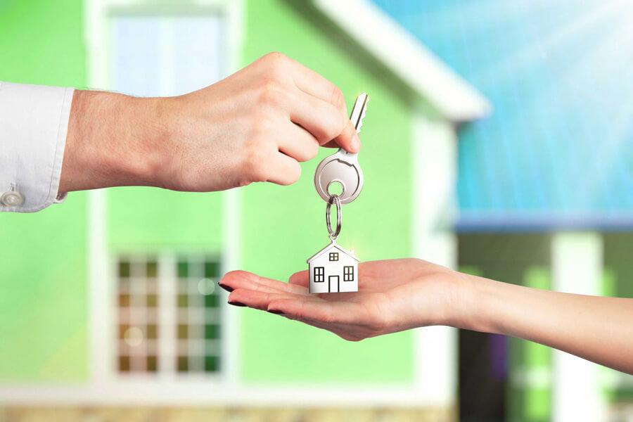 ипотека в сбербанке условия в 2020 с господдержкой
