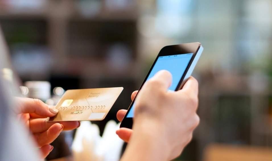 как привязать карту к телефону сбербанк онлайн
