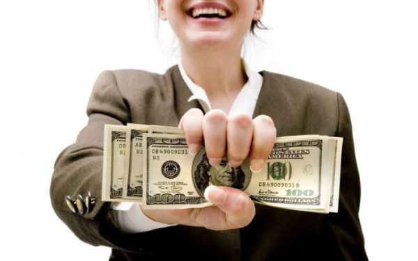 ипотечные кредиты сбербанка калькулятор