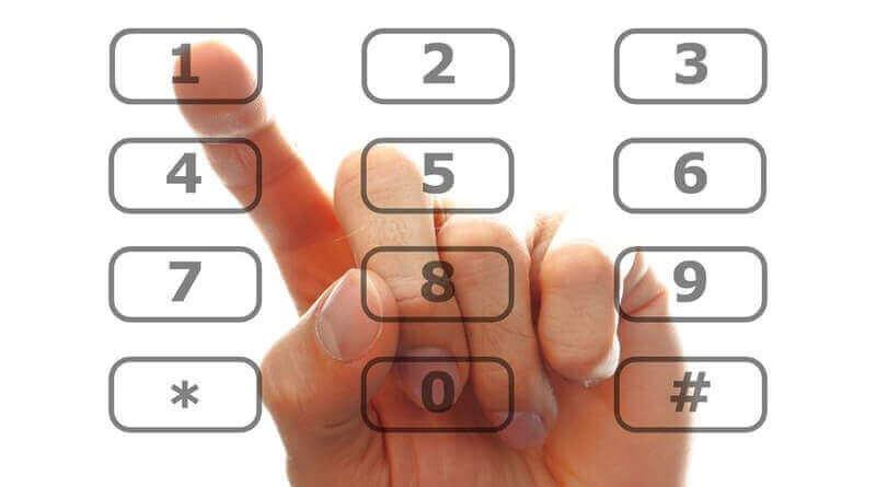поменять номер мобильного банка сбербанк