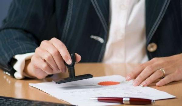 предварительный договор купли продажи квартиры по ипотеке сбербанка
