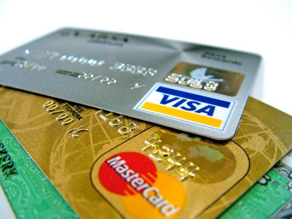 сбербанк заказать кредитную карту онлайн