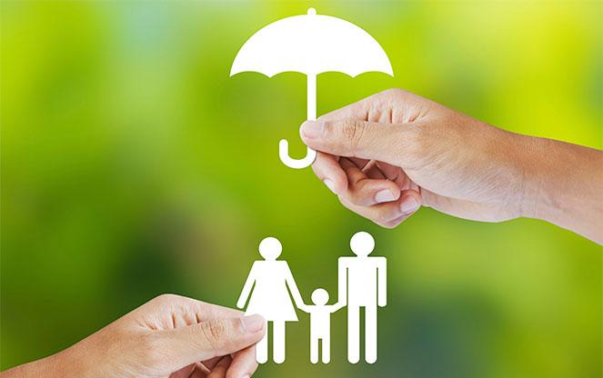 страхование компании аккредитование сбербанком