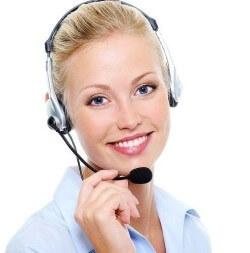 телефон горячей линии сбербанк онлайн