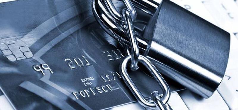 арест средств на карте сбербанка судебными приставами