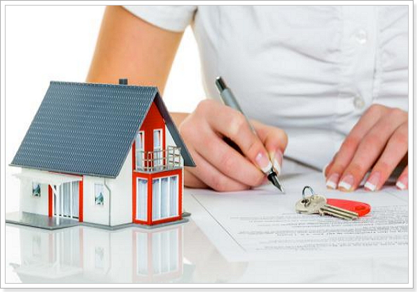 документы для ипотеки в сбербанке 2018
