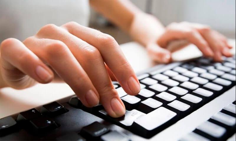 как поменять пароль в сбер онлайн