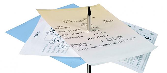 как сохранить чек из сбербанк онлайн на компьютер