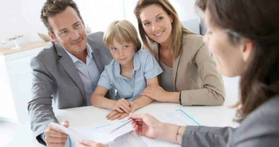 кредит под материнский капитал сбербанк