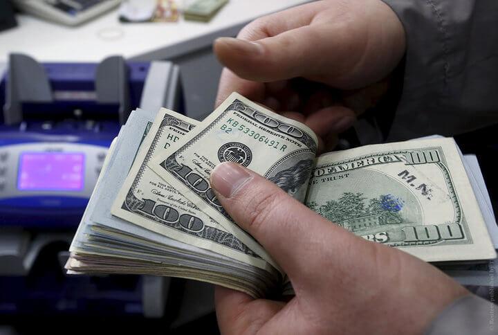 купить валюту через сбербанк онлайн