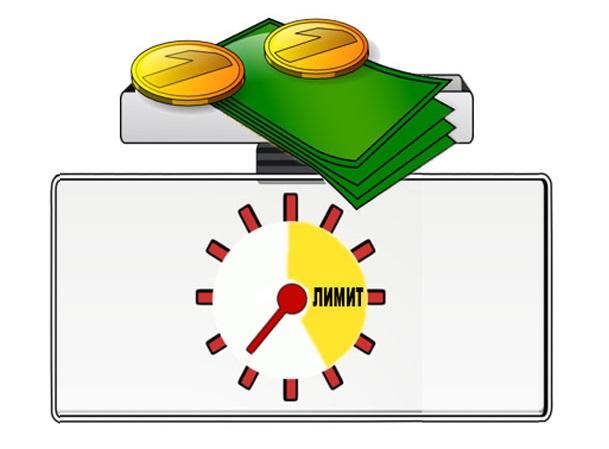 перевести денег с карты на карту сбербанк онлайн в сутки
