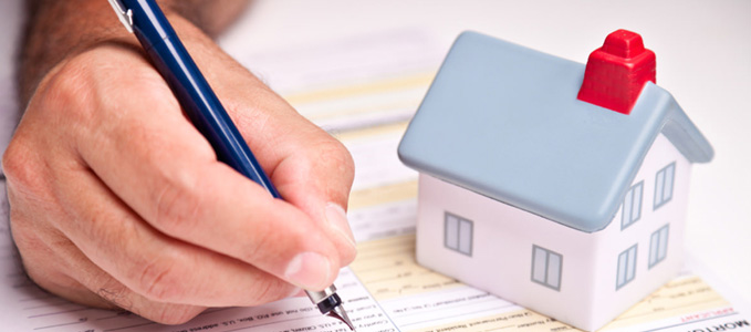 оформление реструктуризации по кредиту в сбербанке
