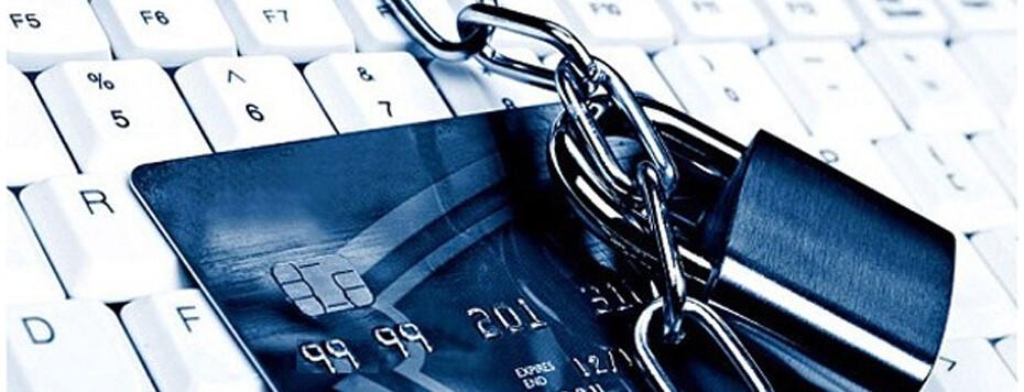 самостоятельно разблокировать сбербанк бизнес онлайн