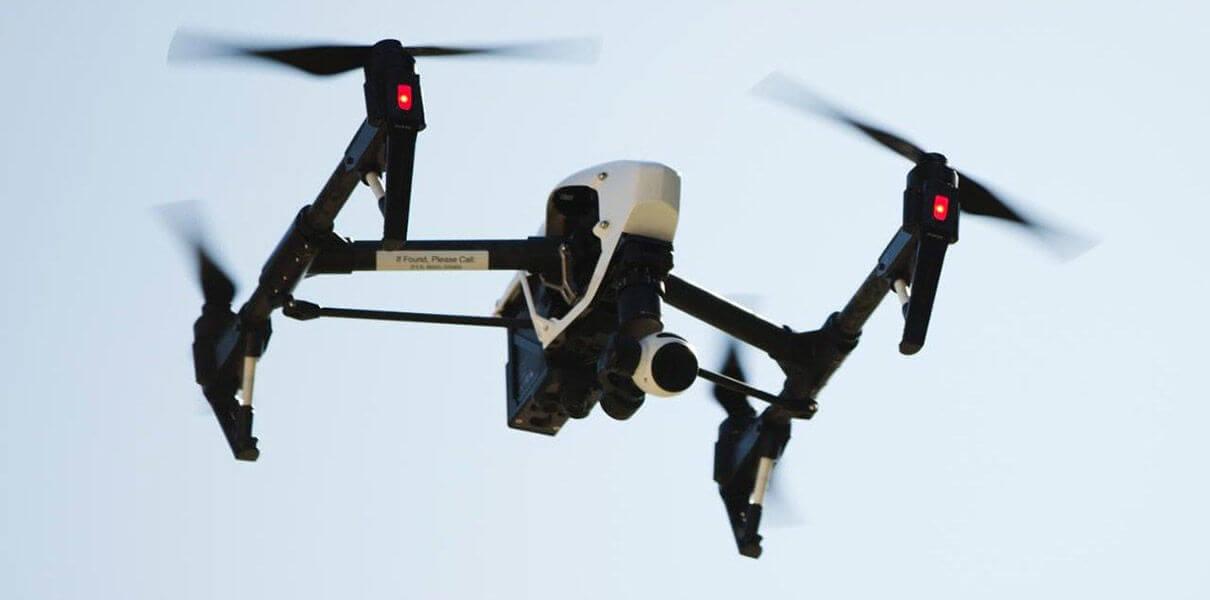 сбербанк доставка денег дронами
