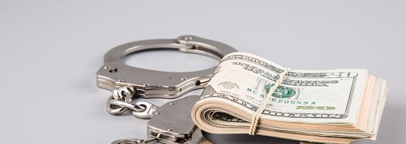 судебные приставы сняли деньги с карты сбербанка
