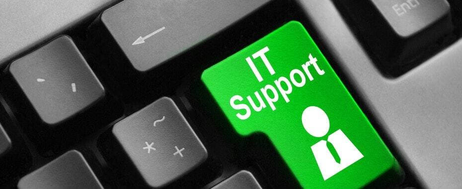 Сбербанк онлайн официальный сайт телефон горячей линии