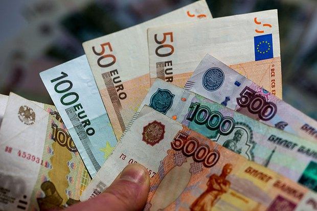 через сбербанк как перевести деньги в приватбанк на украину