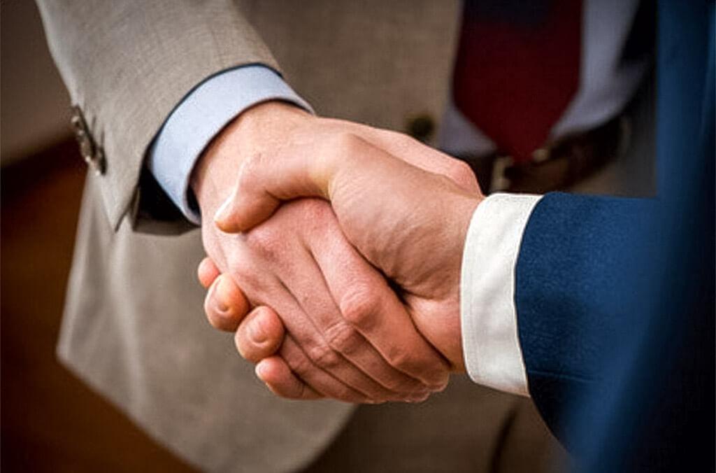инвестиции сбербанка в развитие бизнеса яндексмаркета