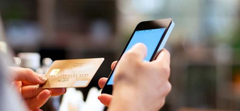 как перевести деньги на карту сбербанка с телефона теле2