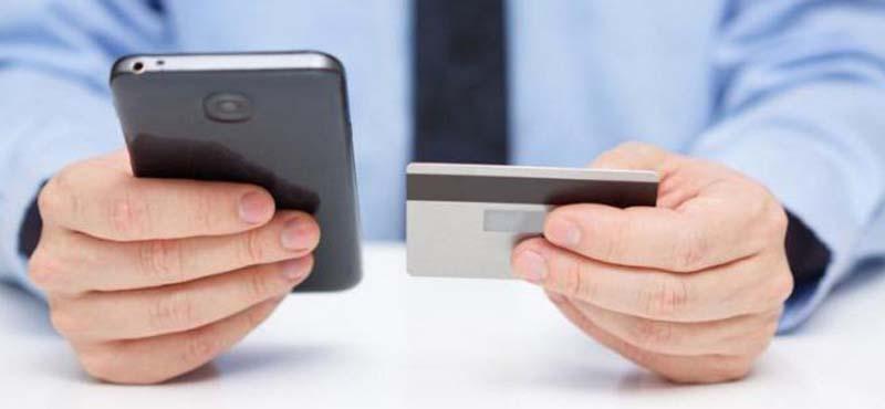 Как перевести деньги с сим карты мтс на карту сбербанка через смс