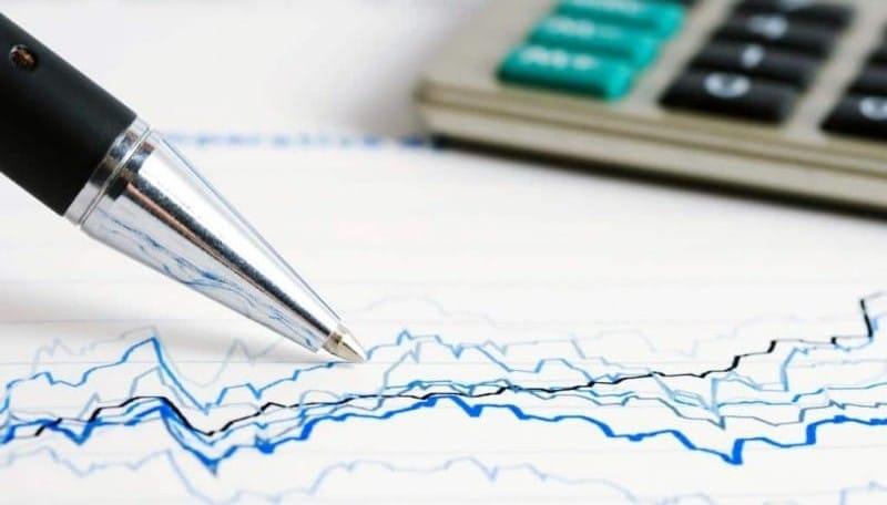 как купить акции в сбербанке