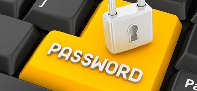 не приходит смс от сбербанка с паролем