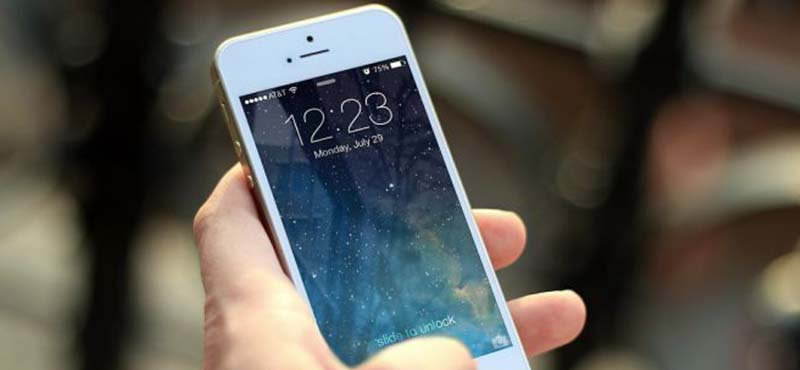 не приходит смс с паролем сбербанк онлайн причины