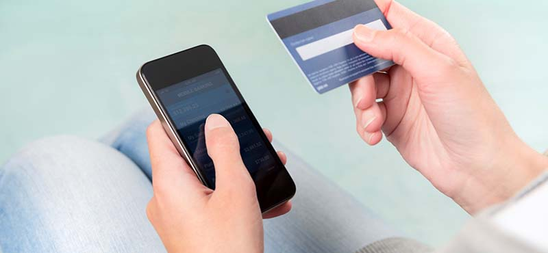 пополнение счета теле2 с банковской карты сбербанка через смс 900