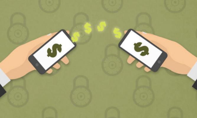 вывести деньги с билайна на карту сбербанка